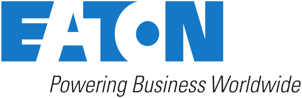 Eaton_Corporation_logo.png