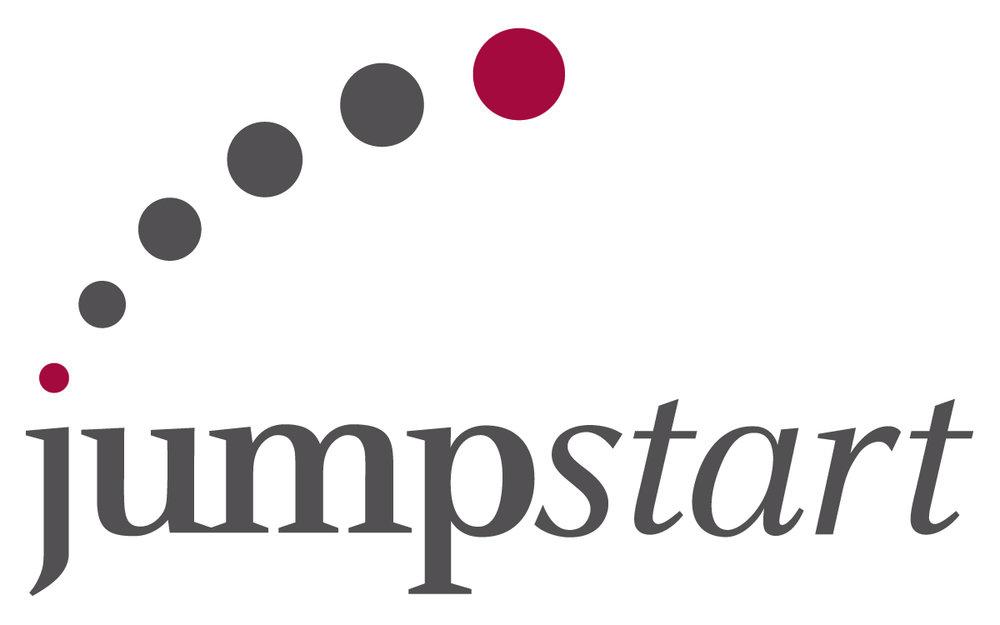 JumpStart_4c_HIGHRES.jpg