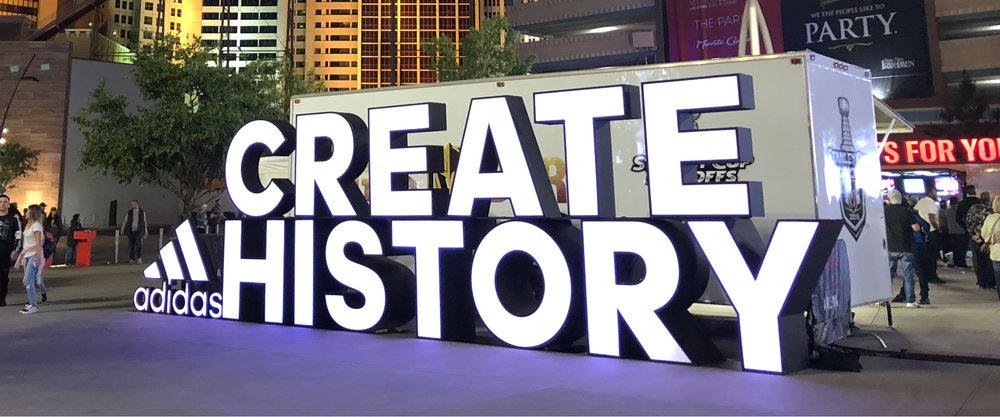 Hero_Adidas-CreateHistory.jpg