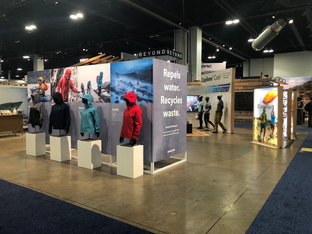 patagonia_outdoor_retailer_display_booth5.jpg