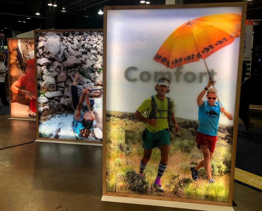 patagonia_outdoor_retailer_display_booth7.jpg