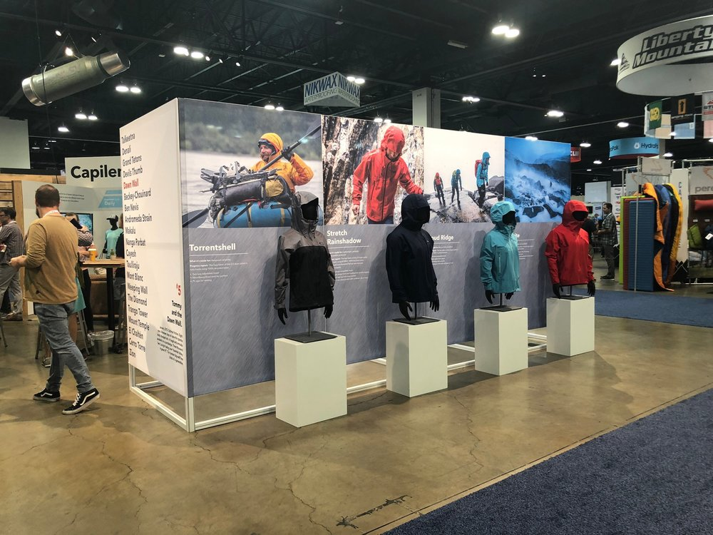 patagonia_outdoor_retailer_display_booth8.jpg