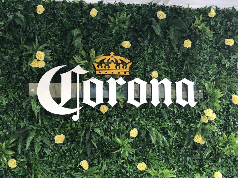 corona_event_bar.jpg