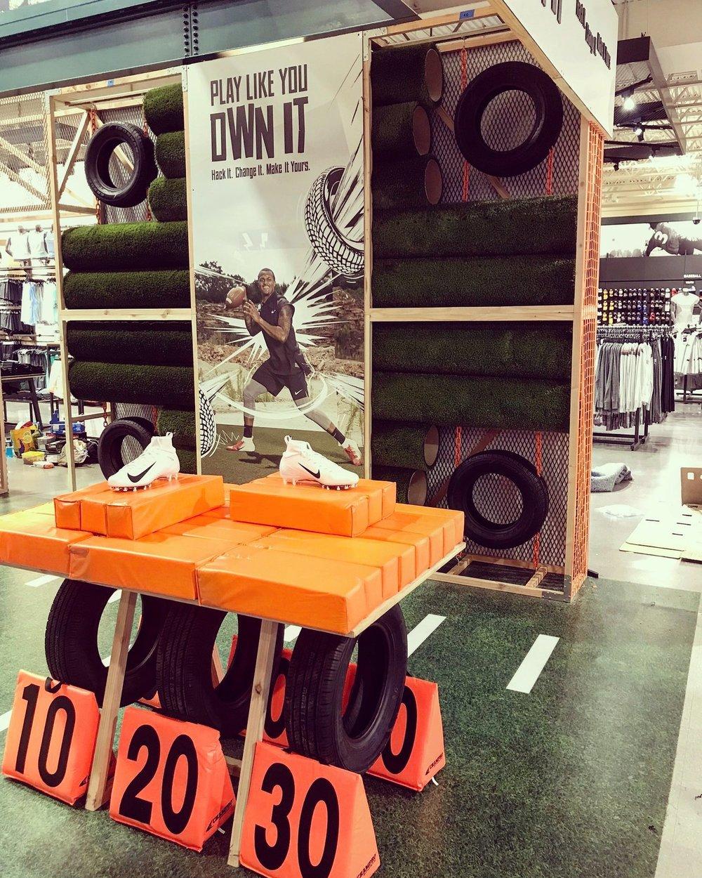 nike_Trade_show_tradeshow_display2.jpg