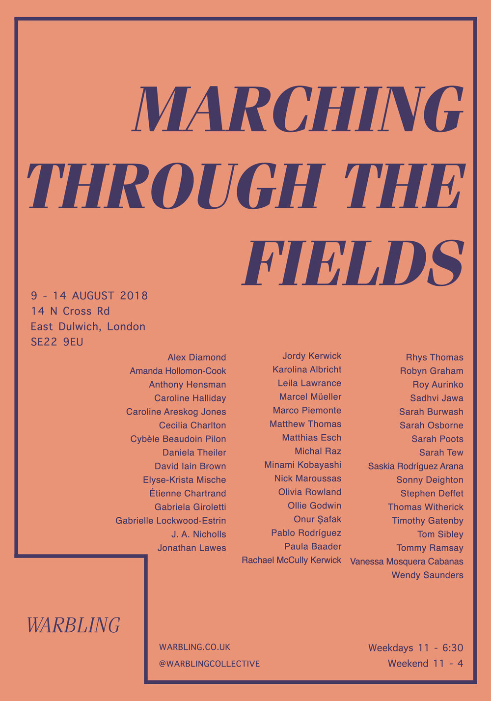 MARCHINGTHROUGHTHEFIELDS-POSTER copy 2.jpg