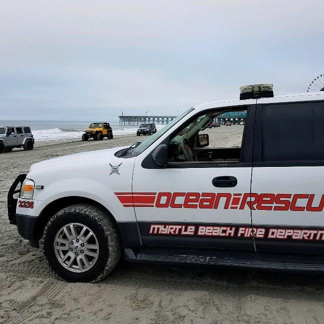 beachcrawlpolice2.jpg