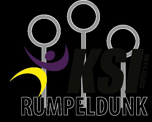 KSI-RUMPELDUNK-LOGO-2.0.png