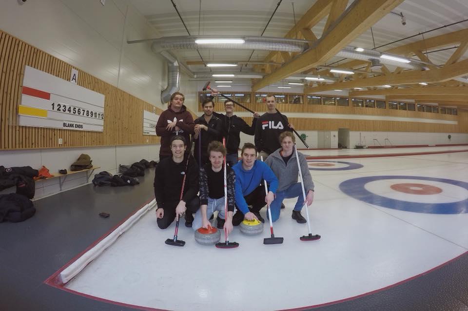 Curling KSI.jpg
