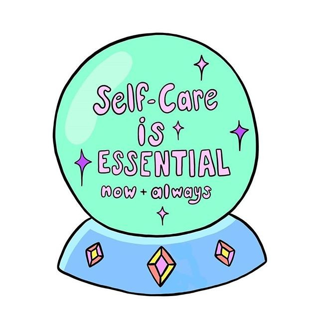 UM YES! Self-care is not a luxury. It's survival. . thanks to @auraqueencrystals for this gorgeous image . . . . . #selfcareaccount #selfcareissacred #selfcareisntselfish #selfcareroutine #healthyboundaries #setboundaries #selflovery #podcastlove #podcasthost #podcastjunkie #selfcaretips #mefirst #selfcarequotes