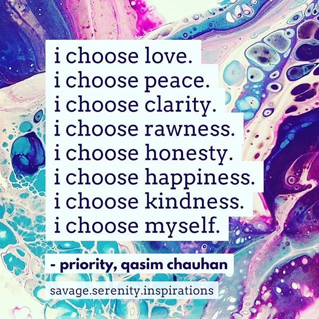 This weekend, remember that you're allowed to choose any of this, but make sure you're always trying to choose yourself first. . 📷 @savage.serenity.inspirations . . . . . #selfcareaccount #selfcareissacred #selfcareisntselfish #selfcareroutine #healthyboundaries #setboundaries #selflovery #podcastlove #podcasthost #podcastjunkie #selfcaretips #mefirst