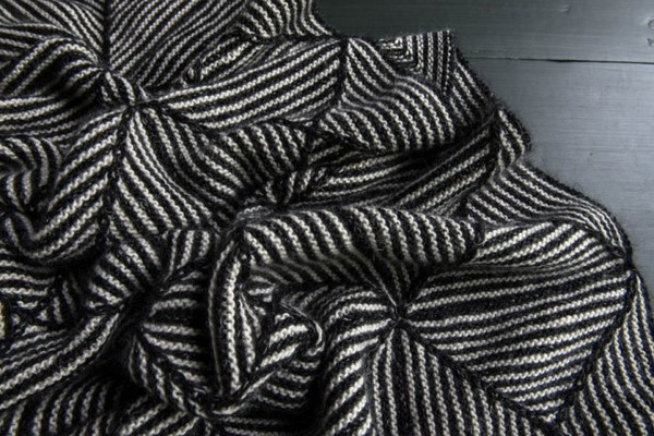 optic-blanket-600-19-661x441.jpg