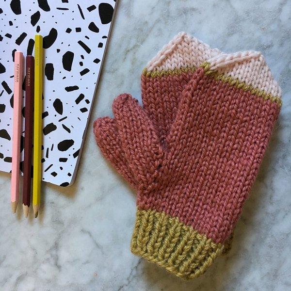 tricoter-des-moufles.jpg