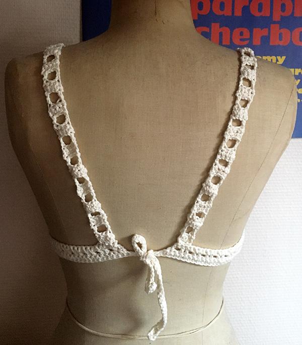 crochet-bikini-3.jpg