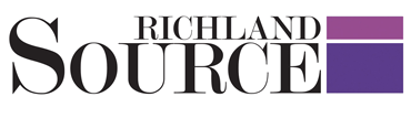 Richland Source.png