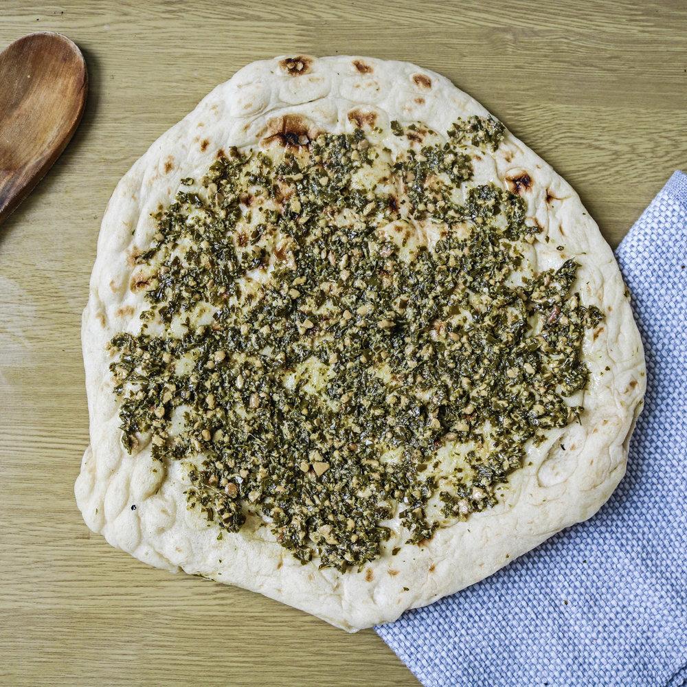 pizza2 (4).jpg