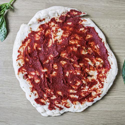 pizza2 (5).jpg