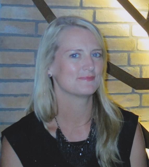 Sara DeYoung, LCSW