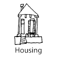 Housing Finalists.png