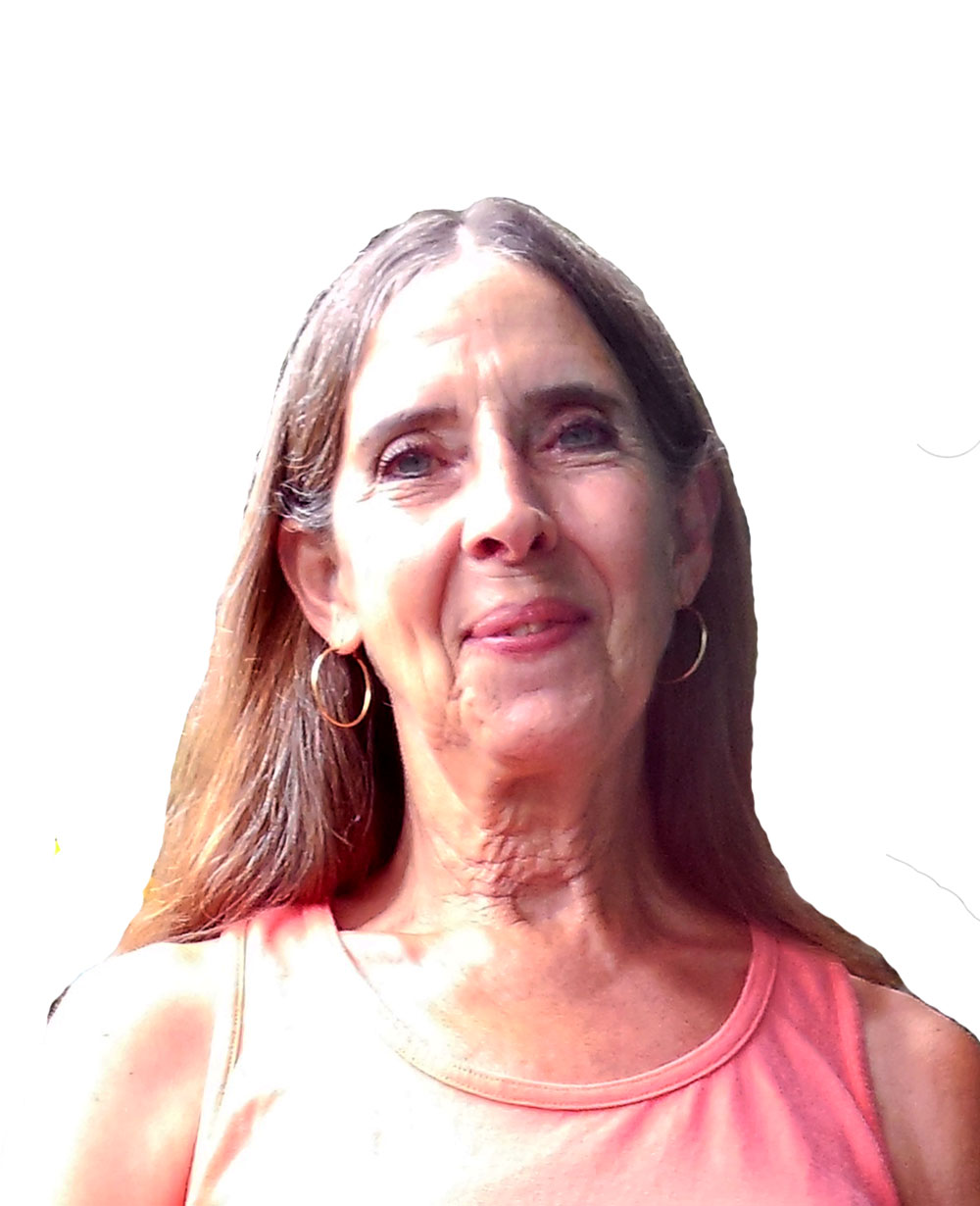 Mary Mysing-Gubala - Zone GBorn and raised in New Orleans, I have lived in Mid-City since 1994. I have a Ph.D. in Biology, taught for 40 years and happily retired in 2015, which has given me time to indulge in hobbies such as gardening, reading for fun, and traveling. It has also given me more time to volunteer with organizations that strive to improve our community, our city, our education and our environment, such as Mid-City Neighborhood Organization, SOUL (Sustaining our Urban Landscape), Louisiana Master Naturalists of Greater New Orleans and the Pontchartrain Institute for Environmental Studies. I love my city, am willing to work diligently to improve it and hope I can help others to feel the same way.