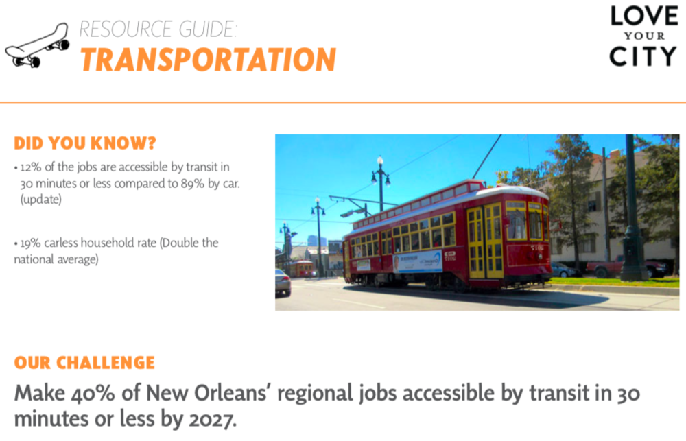 Transportation Screenshot.png