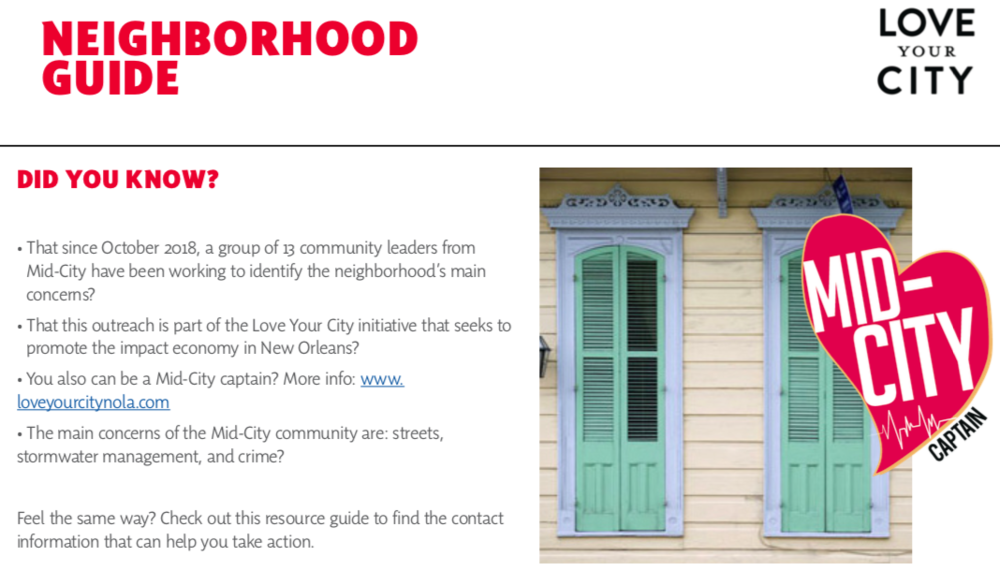 MCNO Neighborhood Guide Screenshot.png