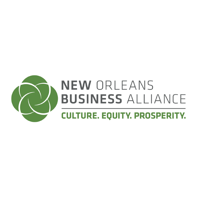 New Orleans Business Alliance (NOLABA)