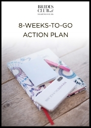 8-Weeks+to+Go+Action+Plan+-1.jpg