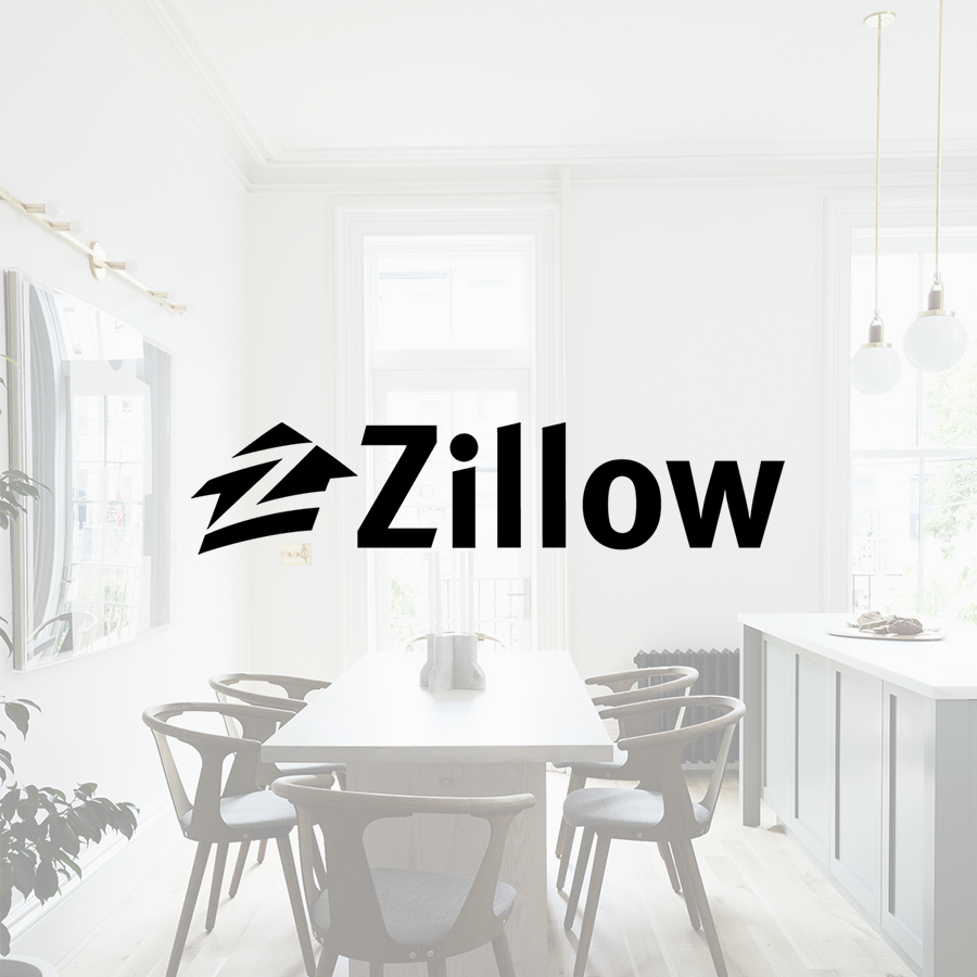 Branca & Co in Press - Zillow.png