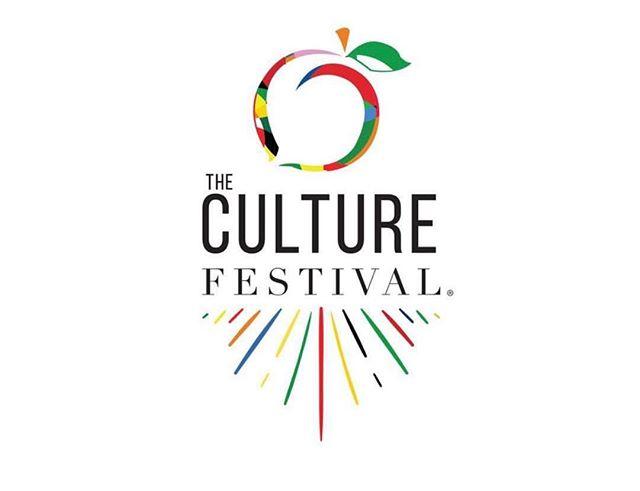Celebrate Culture. Celebrate Diversity. Celebrate Us #TheCultureFestival