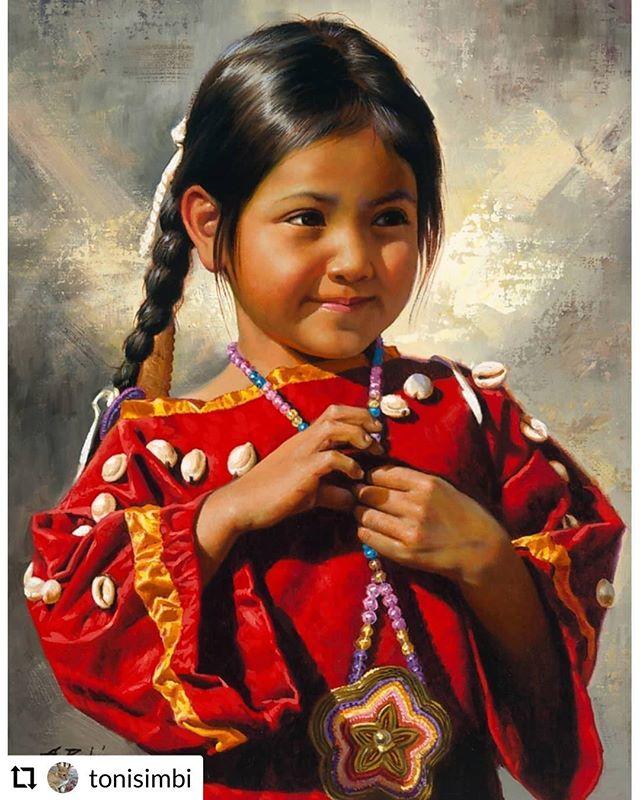 ALFREDO RODRIGUEZ  #alfredorodriguez #AlfredoRodriguezMejico #Mejico #arte #artemoderno #artecontemporaneo #obradearte #historiadelarte #nativosamericanos #dibujo #dibujos #pintura #pinturayarte #lienzo #cuadro #johnvvilliamvvaterhouse