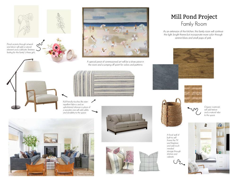 Mill Pond Family Room Design Concept.jpg