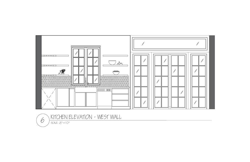 Fundamentals Final Project -  KITCHEN ELEVATION-1.jpg