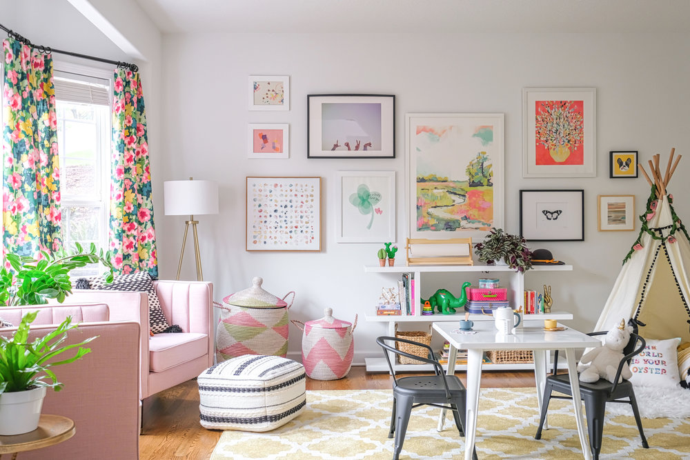 Modern Cheerful Playroom by Harper Rae Design Co (1).jpg
