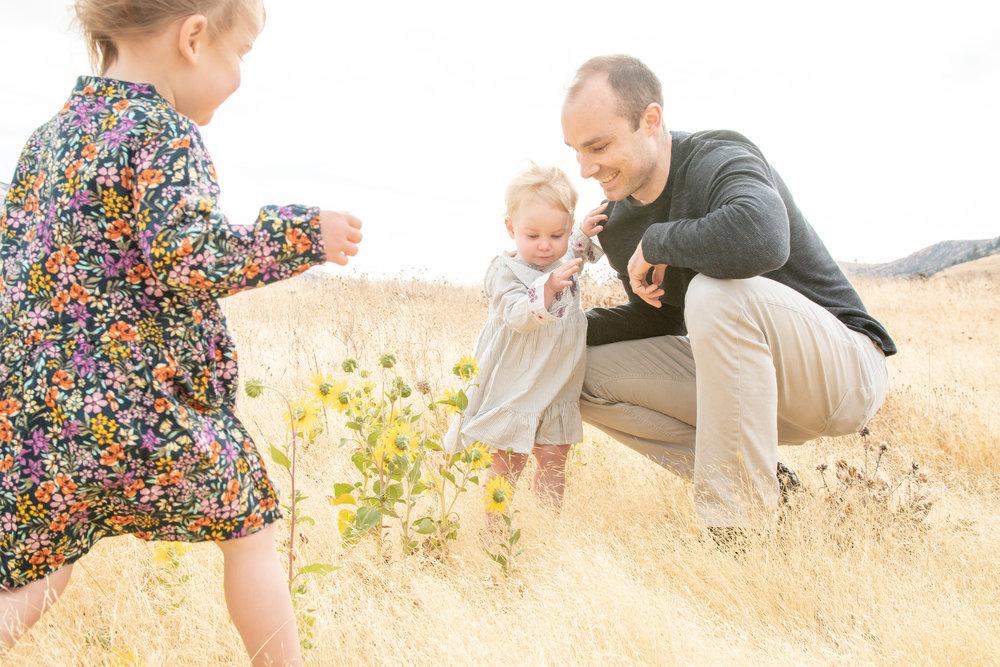 Dreamy Fall Family Photoshoot 19.jpg