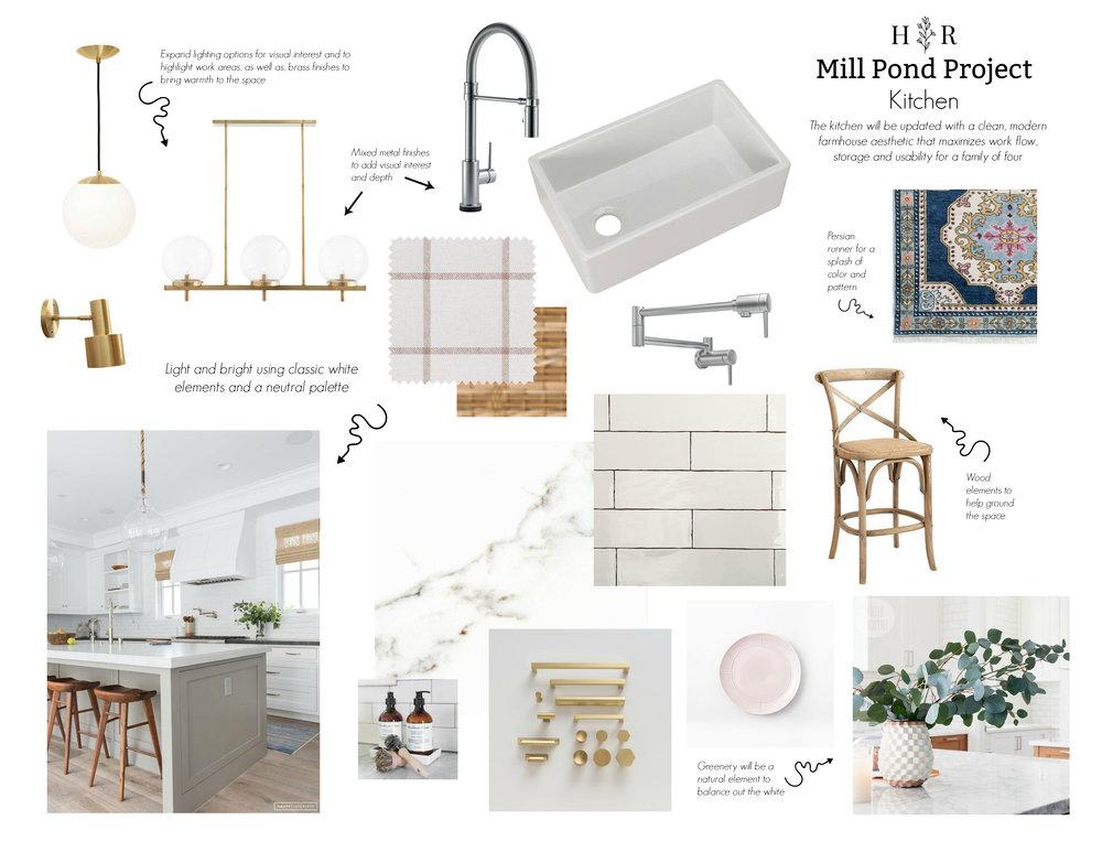 HRDC Mill Pond Kitchen Design Concept.jpg