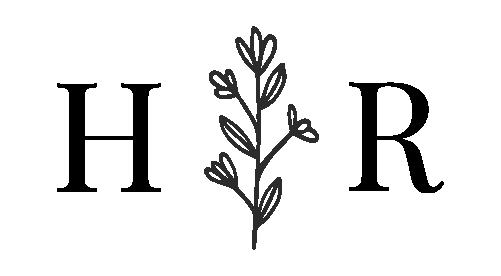 Logos_HR_foliage_large.png