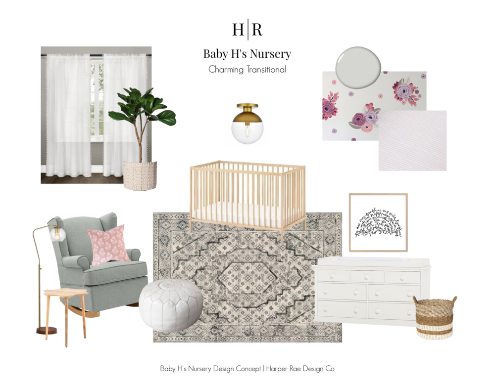 Charming Transitional Nursery Design.png