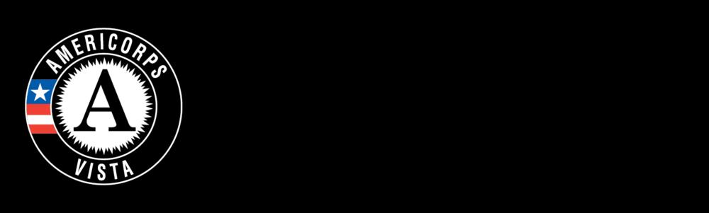 VISTA_HFHWI_logo.png