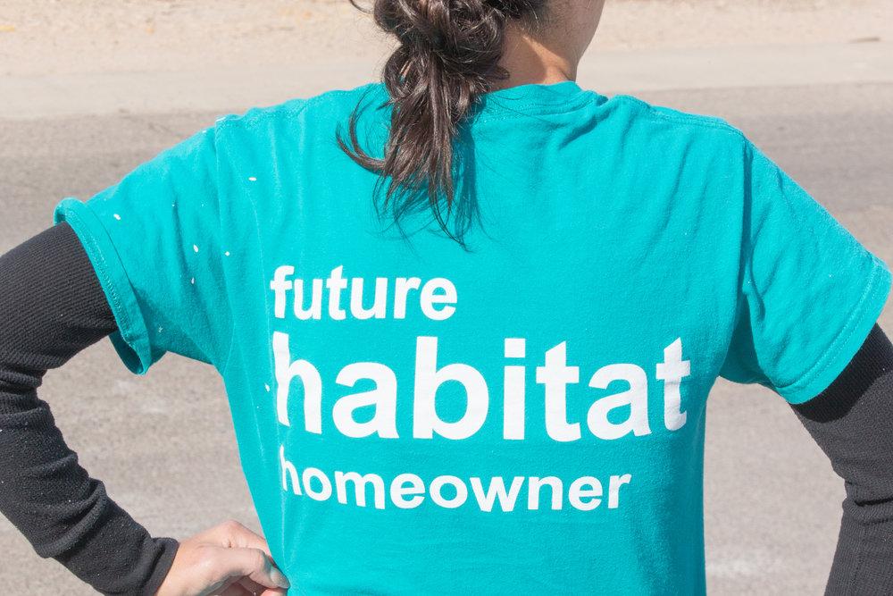 photo ©Ezra Millstein/Habitat for Humanity