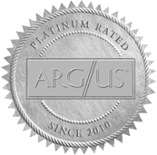 argus-silver.png