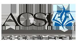 ACCR-ACSI.png