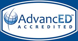 ACCR-advanced-seal copy.png