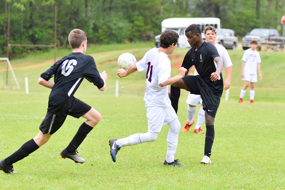ra_jv_soccer2.jpg