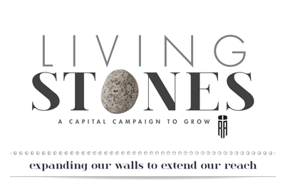 Living_Stones_label.png