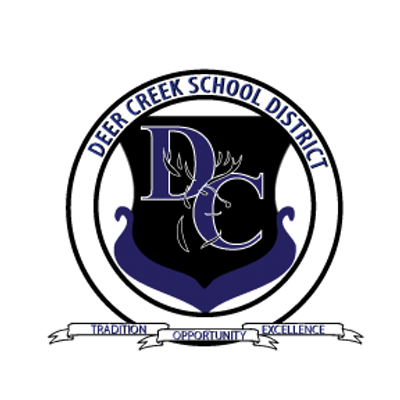 Deer Creek Public Schools