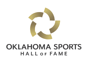 Oklahoma Sports Hall Of Fame