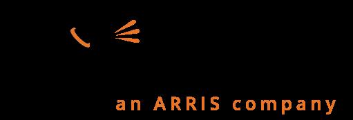 ruckus-standard-logo.png