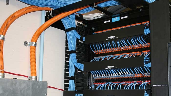 patch-panel-design.jpg