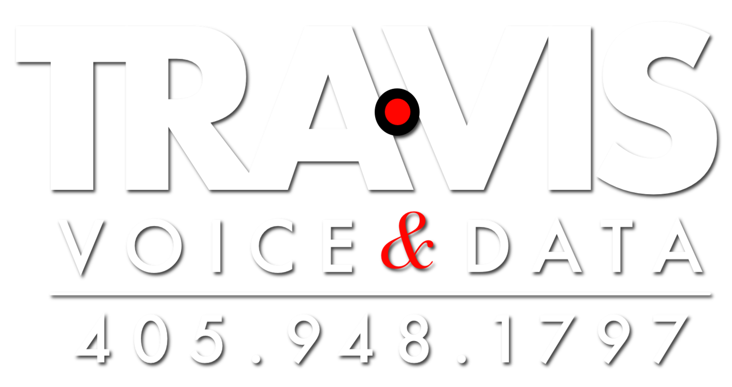 Travis Voice & Data