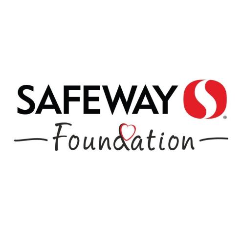 website_content_supporters_safeway.jpg